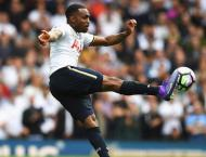 Football: Rose latest Spurs player to sign new deal