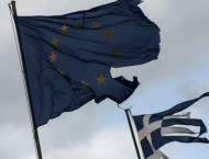 Tax crackdown on Greek isles pays dividend for state