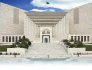 SC restrains all four provincial CMs to appoint ACs on quota syst ..