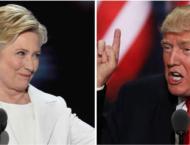 In first US presidential debate, pressure on moderator
