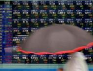 Asian traders step back after Fed-fuelled rally