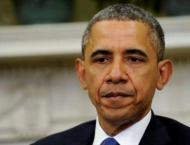 Obama to block Saudi 9/11 prosecution