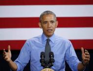 EU looks beyond Obama to clinch free trade deal