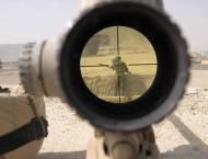 Sniper kills prisoner in high-security Montenegro jail