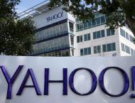 Yahoo hack is latest major cyber-attack