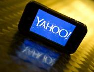 Huge hack is yet another blow for ailing Yahoo