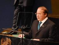 Lasting peace in region impossible sans resolution of Kashmir