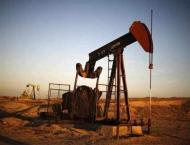 Saudis reportedly doubt oil output deal, and prices tumble