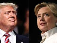 As debaters, Trump and Clinton both have strengths and weaknesses ..