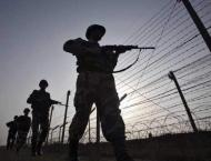 9,000 Indian soldiers requested leaves due to Pakistan face-off f ..