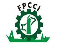 FESCO issues shutdown programme