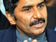 Pakistan should not bother playing India: Miandad