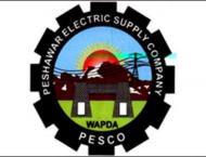 PESCO teams nab 162 illegal consumers