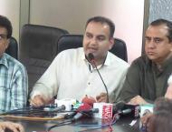 Pakistani Hindus urge UN for peaceful solution to Kashmir conflic ..