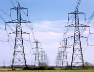 LESCO charges 1.114 mln detection units to electricity thieves