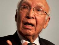 India should hold int'l probe into Uri incident: Sartaj