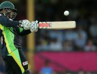 Cricket: Khawaja and Smith peerless in Ireland rout