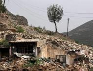 Chinese coal accident kills 12, traps 8: media