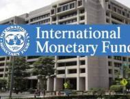 IMF warns central banks could lose deflation fight