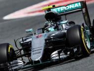 Formula One: Five things to watch at the Malaysian GP
