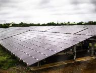 Asia can reap solid returns from low-Carbon transition: ADB