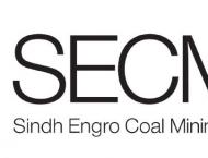 Thar coal project progressing five-month ahead of schedule: SECMC ..