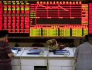 Asian markets down, energy firms hit by oil deal woes