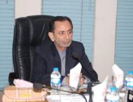 Wastewater fast becoming serious hazard to ecosystem : Secretary  ..
