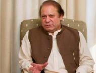 Power projects being completed very fast: PML-N leaders