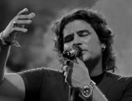 MNS seek to cancel Shafqat Amanat Ali's concert in Mumbai in wake ..