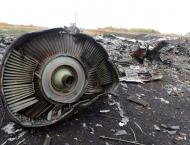 MH17 downed by missile transported from Russia: inquiry