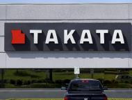 Takata airbag in deadly Malaysia crash was faulty: Honda