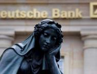 Germany and Deutsche Bank rush to quash state aid rumours