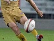 RugbyU: Italy kicks 2023 World Cup bid into touch