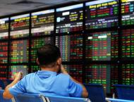 Asian, European stocks rally after OPEC agreement