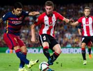 First French call-up for defender Laporte