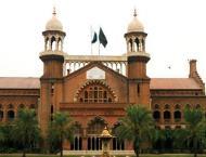Abeera murder: LHC dismisses bail plea of Uzma Rao