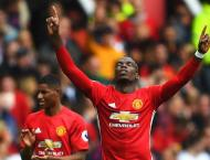 Football: Pogba wanted by Chelsea last year - agent