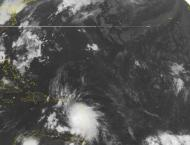 Hurricane Matthew grows to Category Two in Caribbean