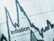 Nominal increase witnessed in weekly inflation