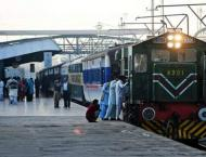 Freight pool improved to 75 locomotives to increase revenues: PR