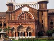 LHC acquits condemned prisoner