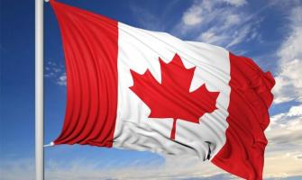 Canadian unemployment edges up to 7%