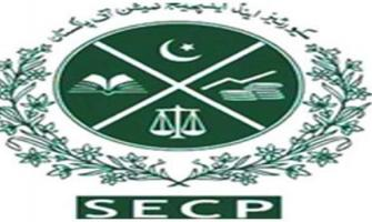 SECP introduces cooling-off rights