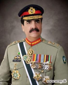 المتحدث باسم رئيس الوزراء الباكستاني: القادة العسكرية والمدنية متحدة لاستئصال الإرهاب من البلاد