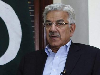 وزير الدفاع الباكستاني يؤكد قدرة بلاده على ردع العدوان الهندي على خط السيطرة