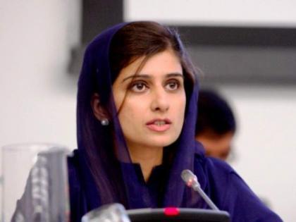 وزراء الخارجية السابقين يشيدون بخطاب رئيس وزراء باكستان في الجمعية العامة للأمم المتحدة