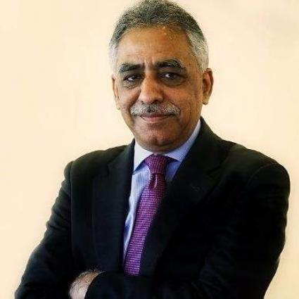 وزير الدولة للخصخصة الباكستاني: كافة الجهات المعنية متحدة للسلام الدائم في مدينة كراتشي