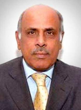 محافظ إقليم البنجاب الباكستاني يدين الهجوم الانتحاري في مدينة
