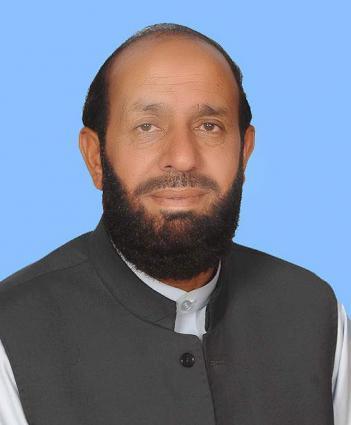 وزير الشؤون الدينية الباكستاني: الحكومة متعهدة بتوفير أفضل التسهيلات للحجاج الباكستانيين
